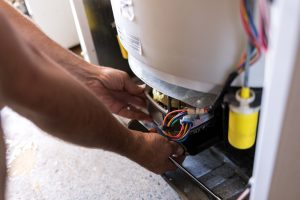 Harrisburg Appliance Repair