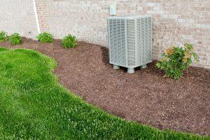 Harrisburg Appliance Repair - AIR CONDITIONER REPAIR