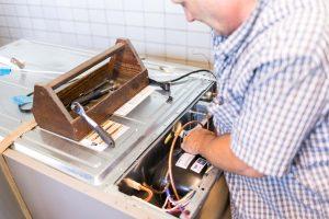 Harrisburg Appliance Repair Services