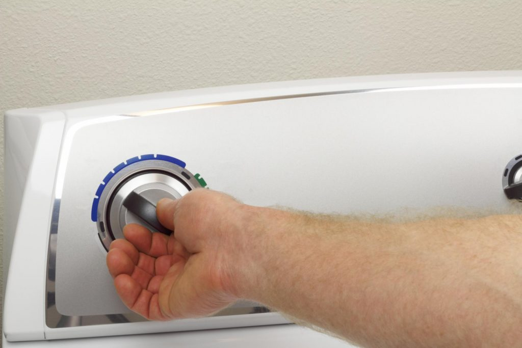 Harrisburg Appliance Repair - WASHER DRYER REPAIR