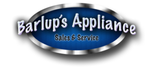 Barlups Appliance Logo